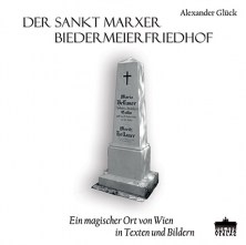 glueck_friedhof_460